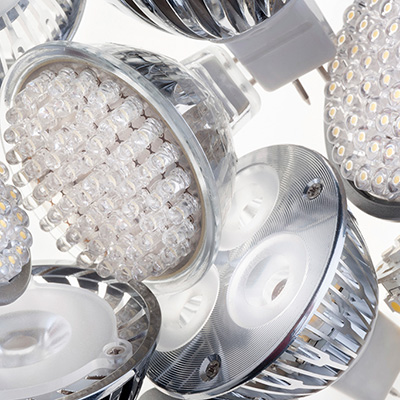 certified_leds