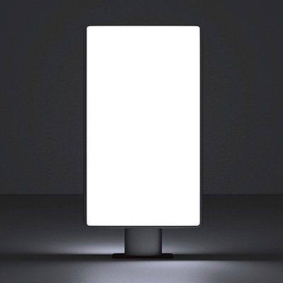 certified_light_boxes