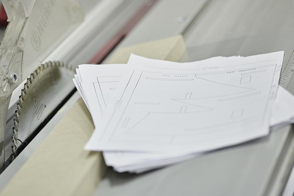 prototypage