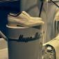 COVER_espositori_scarpe