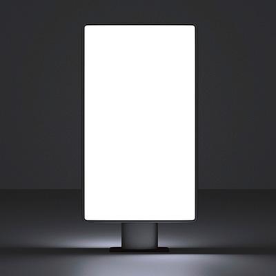 light box certificati