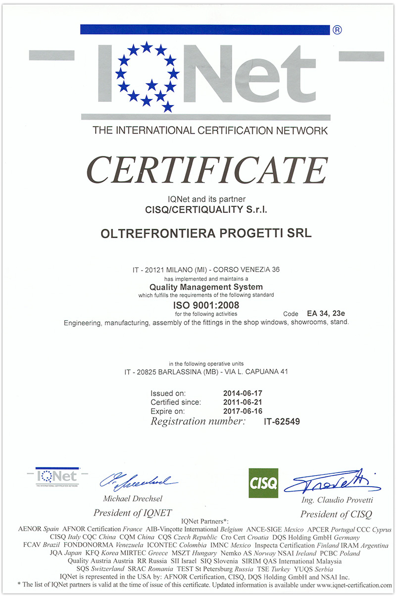 OFP_iso9001_2016